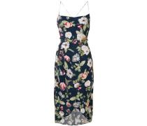 Reena dress