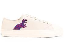 'Dinosaur' Sneakers