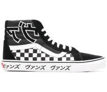 'Vault UA Sk8-Hi Japanese Type' High-Top-Sneakers