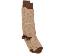 ' Supreme' Socken