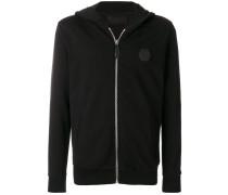 Felix hoodie