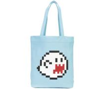 'Haunting You' Handtasche