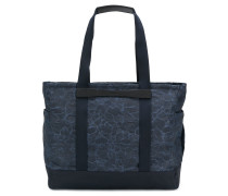 MS Interlude tote bag