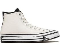 x Joshua Vides 'Chuck Taylor All Star '70 Hi' Sneakers
