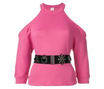 'Equivalere' Pullover