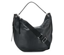 Klassische Hobo-Bag
