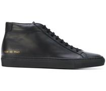 'Original Achilles' High-Top-Sneakers