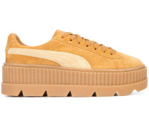 'Cleated' Creepers