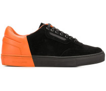 'Mitch' Sneakers