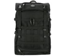 Chase Meshwork backpack