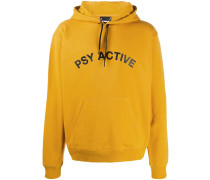 'Xperience Psy Active' Kapuzenpullover