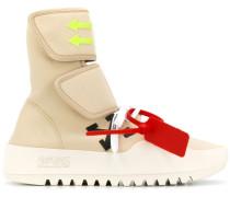 'CST-100' Sneakers