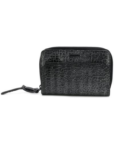 zip around business wallet