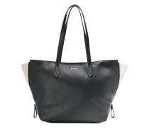 'Luce M' Handtasche