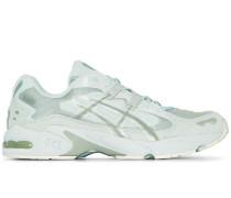 x GmbH 'Gel Kayano 5' Sneakers