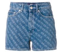 'Oda' Jeans-Shorts