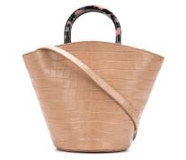 Mini 'Agnes Fan' Handtasche