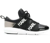 'Vitesse Leggere' Sneakers