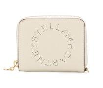'Stella' Portemonnaie