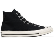'Chuck Goretex' High-Top-Sneakers