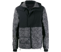 'HyBridge CW Element' Jacke