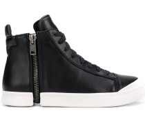'S-Nentish' High-Top-Sneakers