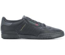 'Yeezy Powerphase' Sneakers