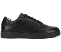 'Morpheus' Sneakers