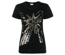 P.A.R.O.S.H. 'Compid' T-Shirt