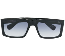 '007LP Enzo Laps Collection' Sonnenbrille