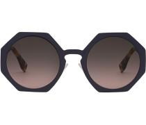 Facets sunglasses