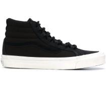 X Taka Hayashi Sk8 sneakers