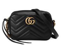 Mini-Tasche GG Marmont