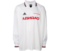x Adidas Langarmshirt