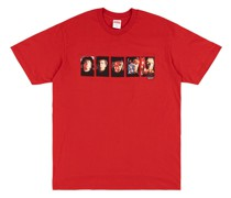 'Nico' T-Shirt