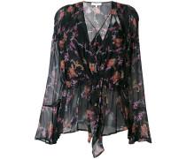 Linette blouse
