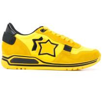 Shaka low-top sneakers