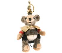 'Thomas Bear' Anhänger