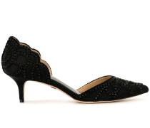 'Giny' Pumps