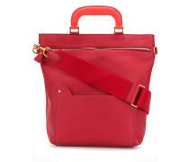 Kleine 'Orsett' Handtasche
