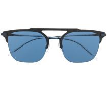 'EA2090 309280' Sonnenbrille