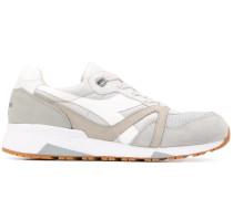 'N9000' Sneakers