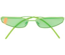 'Lakers GR1' Sonnenbrille