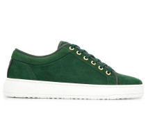 Etq. 'LT01' Sneakers