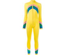Gestrickter Jumpsuit