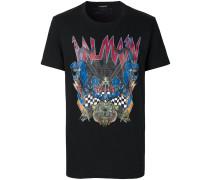 'Panthera' T-Shirt