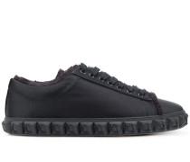 'Fringie' Sneakers