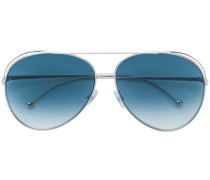 'Run Away' Sonnenbrille