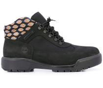 x Timberland x Dickies 'Waterbuck' Hiking-Boots