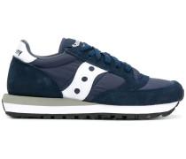 'Jazz' Sneakers